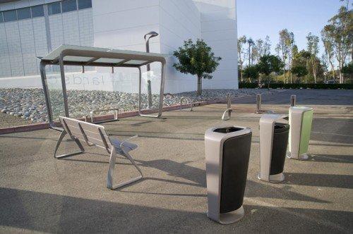 metro40_furniture