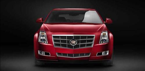 cadi_cts_ext_ph_big_03