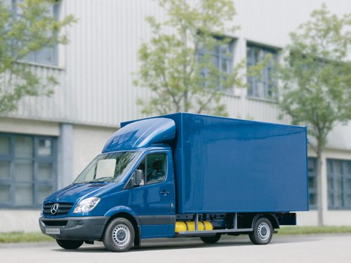 mercedes-sprinter_ecogas_1