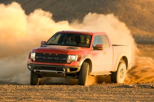2010_ford_raptor_actf34_fe_2_717