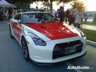 Nissan-GT-R-Police-Car2