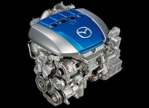 mazdaskypowertrains000opt