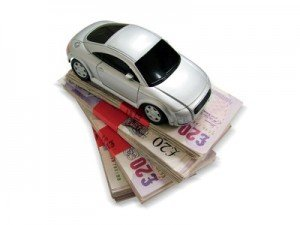 credito automotriz