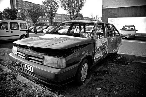 fiat-car-fire-remains