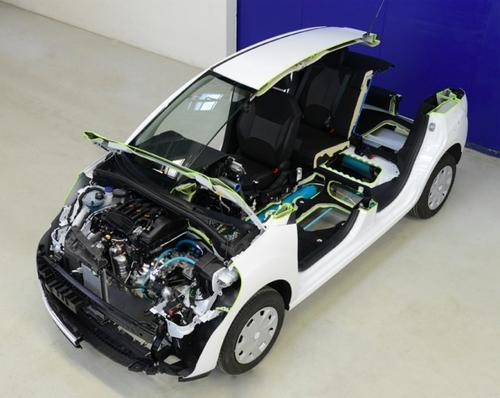psa-hybrid-air