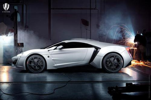 w-motors-lykah-hypersport