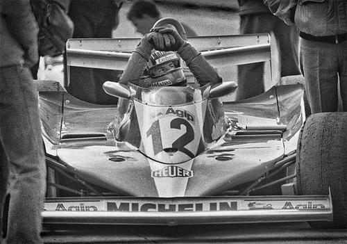 richard-kelley-f1-photos