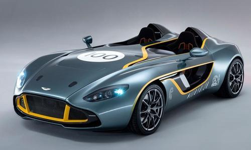 Aston-martin-cc100-speedster-concept-628-2.jpg.pagespeed.ic.bhniD0toMS