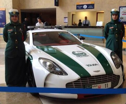 dubai-police-one-77