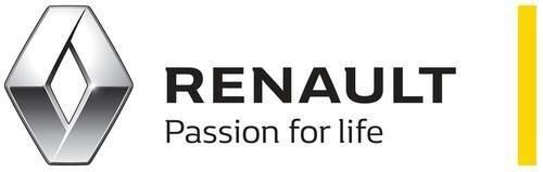 renault_logo_detail