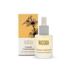Prebiotic Youth Booster