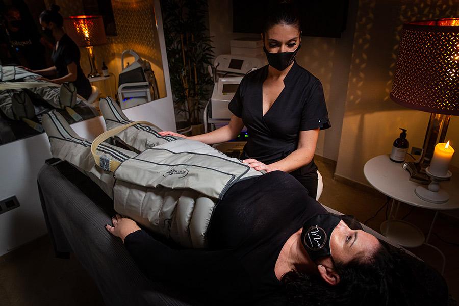 tratamientos corporales sevilla