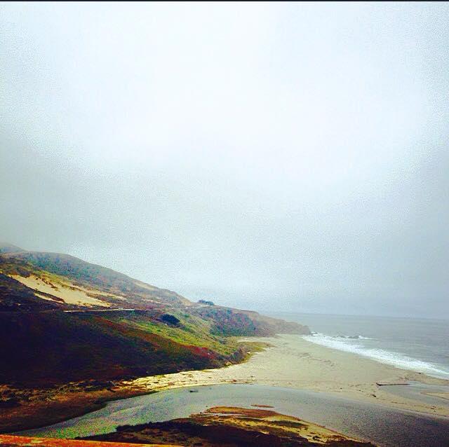 california5