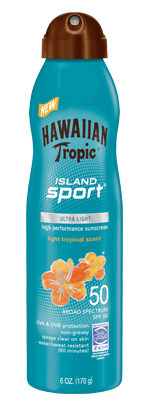 2017_sport_islandsportclearspraysunscreen_50_150x40738e6815b53e1648dbbd8ff0000c15d2a