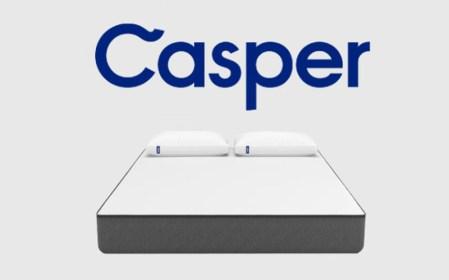 casper-mattress-review