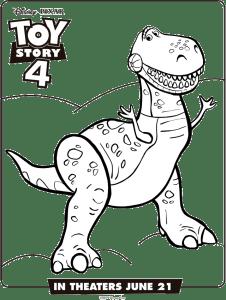 Personajes-Toy-Story-4-para-colorear-imprimir-dibujos-toy-story-4