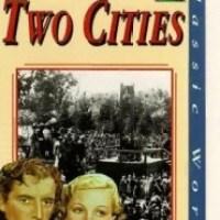 Historia de dos ciudades (Película)