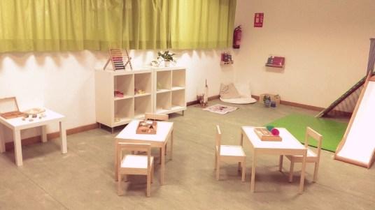 Instalaciones Mi Bichito en Valdemoro (8) (1)