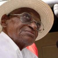 Los Auténticos de la Música Cubana. Faustino Oramas: El Guayabero.