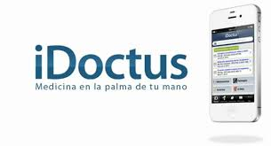 iDOCTUS (2/2)
