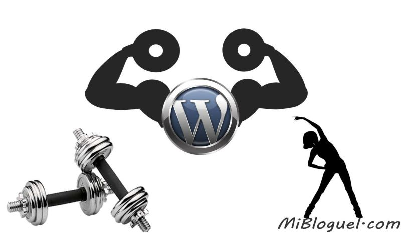 Potencia tu blog de WordPress sin usar plugins