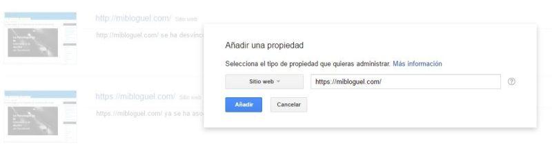 anadir-una-propiedad-a-search-console