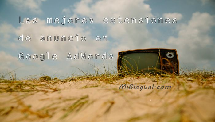 extensiones-de-anuncio