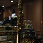 Yanigasawa 901 Soprano Saxophone