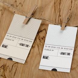 printtemp-ticketplacecard1-big