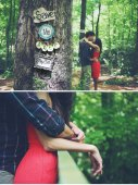 woods-save-the-date-engagement1