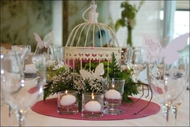 montaje-boda-mesa