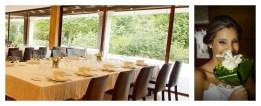 collage_restaurante_4