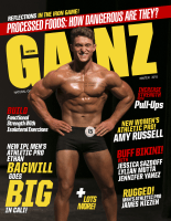 NATURAL_GAINZ_ISSUE_35_WINTER_2018_COVER