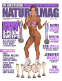 NATURALMAG_ISSUE_57_2020_COVER