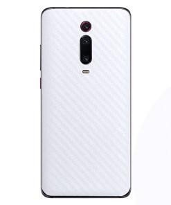 karbonski skin Xiaomi