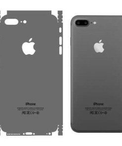 skin nalepka iphone