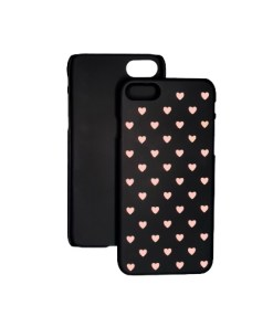 iPhone 7/8 srček ovitek