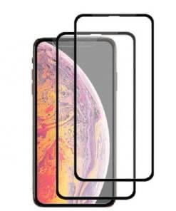 premium kaljeno zaščitno steklo za iphone 7 8 X 11 12