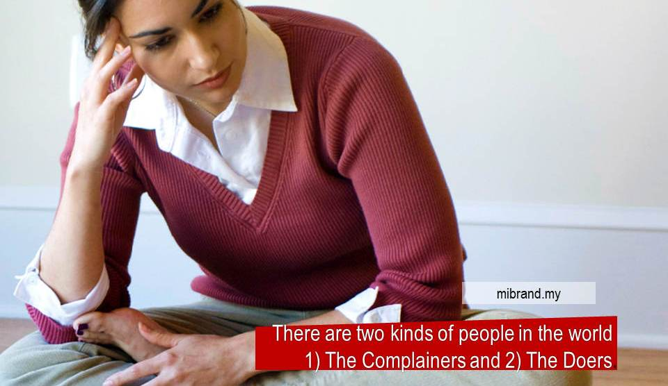 MiBrand_How To Supplement Your Income In A Challenging Economy