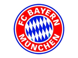 Significado nombre Bayern