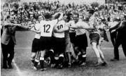 Milagro de Berna 1954: ¿Alemania recurrió al dopaje?