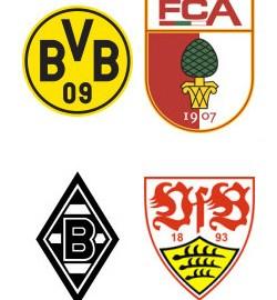 Imágenes: http://www.transfermarkt.de/
