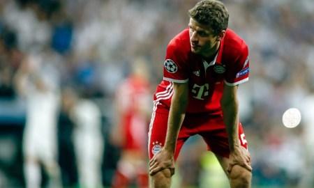 Fichajes Bayern Múnich