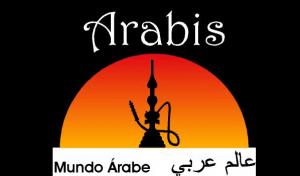 Arabis productos árabes