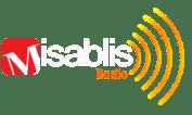 Radio Misablis- artículos Micaela Sabja