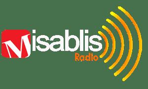 Micaela Sabja escribe para Radio Misablis
