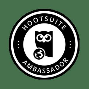 Embajadora Hootsuite LATAM