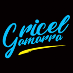 Invitada Gricel Gamarra