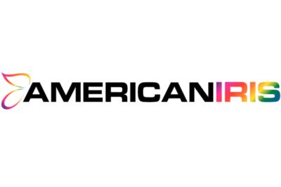 American Iris - Facebook