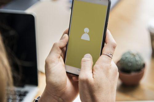 optimizar social media
